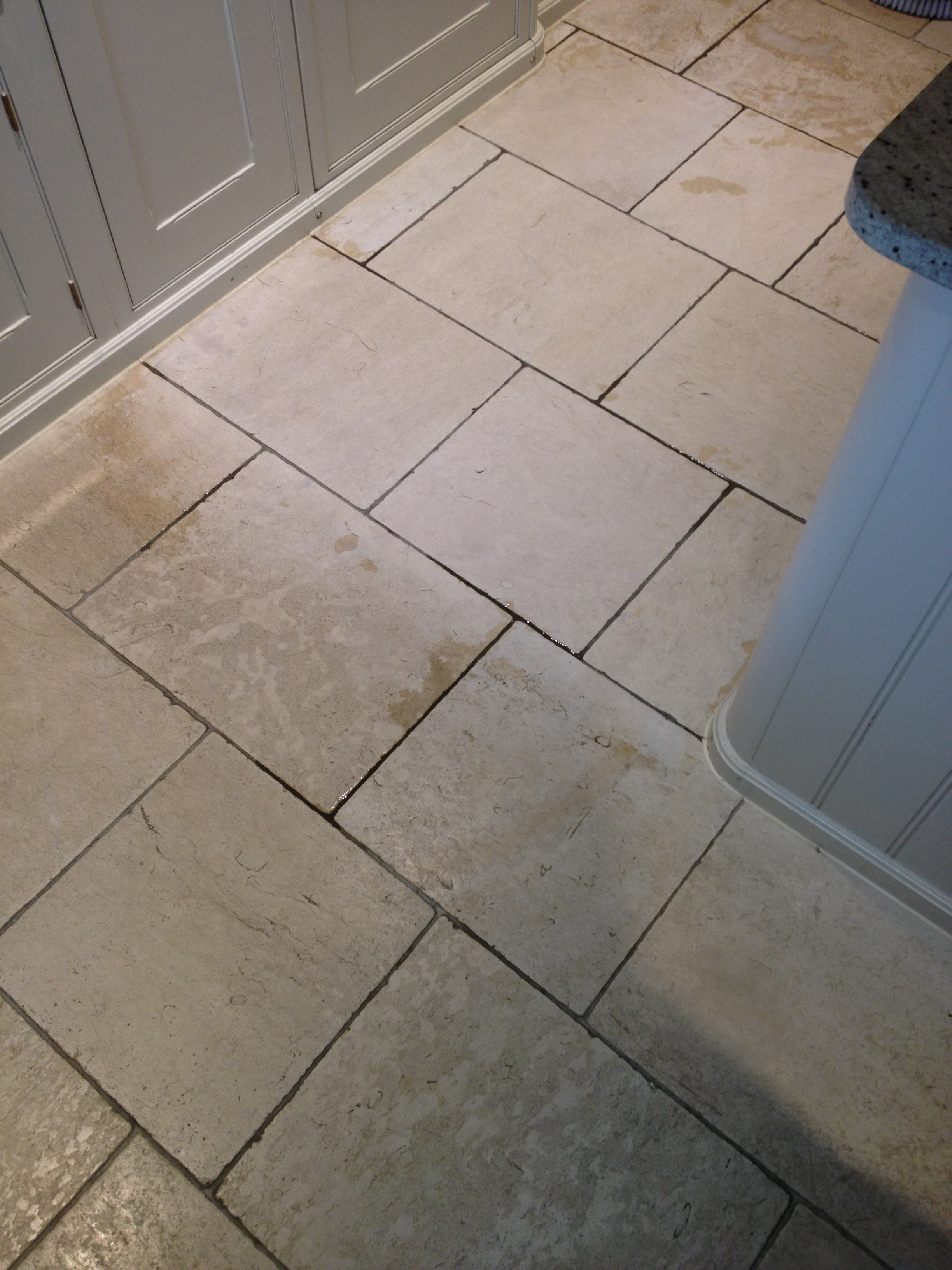 how clean cleaner to and grout floors tile floor ceramic for