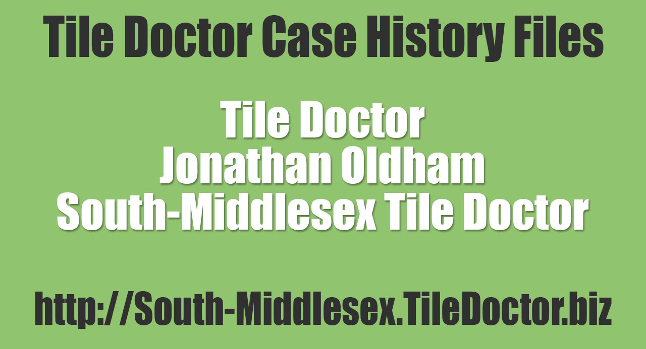 Jonathan-Oldham-South-Middlesex-Tile-Doctor